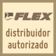 Flex Distribuidor autorizado