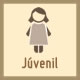 Pikolin Juvenil