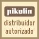 Pikolin Distribuidor autorizado