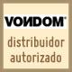 Vondom Distribuidor autorizado