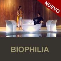 coleccion-biophilia