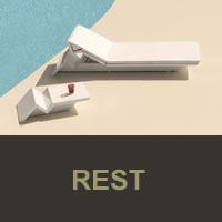 VONDOM rest