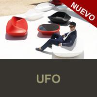VONDOM Ufo