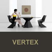 VONDOM vertex